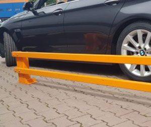 Protectie-capat-linie-e1609841253309