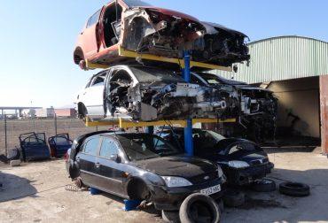 cantilever auto 1